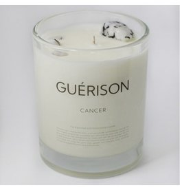 Guérison Cancer Candle