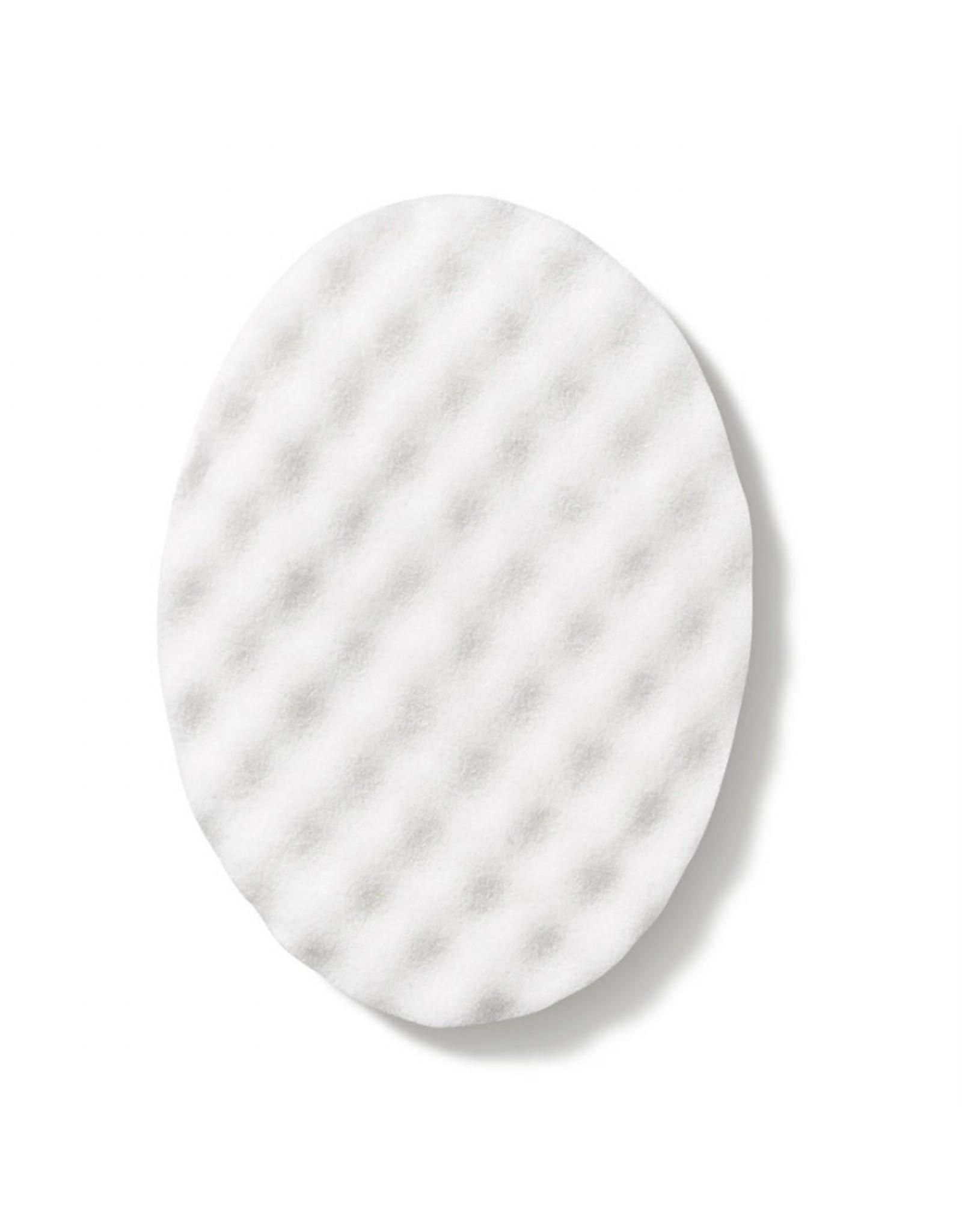 QMS Medicosmetics Cleansing Sponge