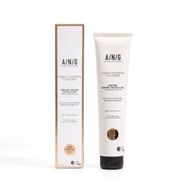 ANG Cosmetics Organic Nourishing Cleanser