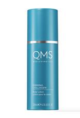 QMS Medicosmetics Firming Collagen Body Lotion, 200ml