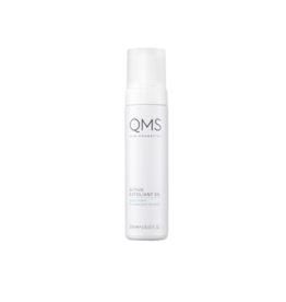 QMS Medicosmetics Active Exfoliant 5%