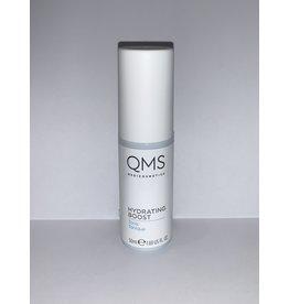 QMS Medicosmetics Travelsize Hydrating Boost