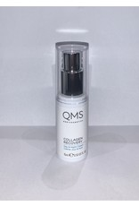 QMS Medicosmetics Travelsize Collagen Recovery, 15ml