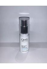 QMS Medicosmetics Travelsize Redness Relief Complex, 10ml