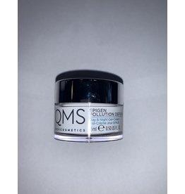 QMS Medicosmetics Travelsize Epigen Pollution Defense