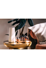 Aromatherapy The Atomiser