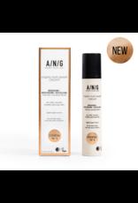 ANG Cosmetics Organic Multi-Benefit Cream, 50ml