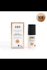 ANG Cosmetics Organic Revitalizing Eye Balm, 15ml
