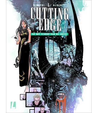 Cutting Edge 04