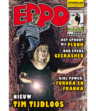 Eppo Stripblad 2009 - Eppo 06