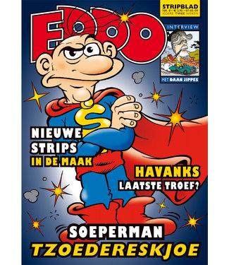 Eppo Stripblad 2009 - Eppo 08