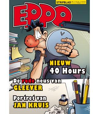 Eppo Stripblad 2010 - Eppo 03