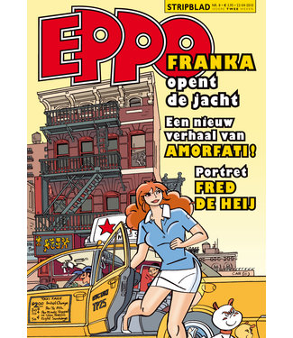 Eppo Stripblad 2010 - Eppo 08