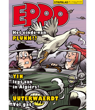Eppo Stripblad 2010 - Eppo 07