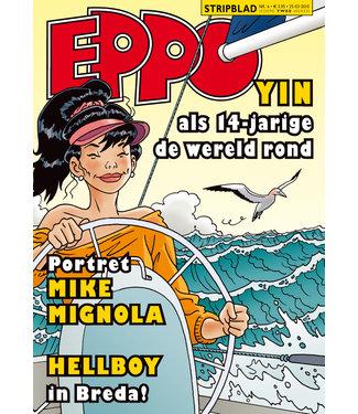Eppo Stripblad 2010 - Eppo 06