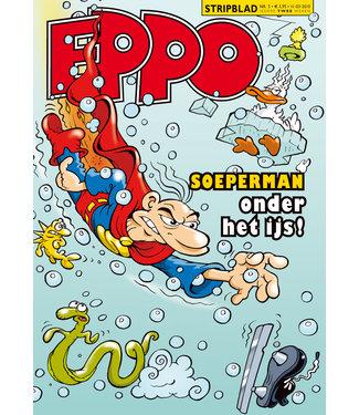 Eppo Stripblad 2010 - Eppo 05