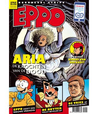 Eppo Stripblad 2012 - Eppo 07