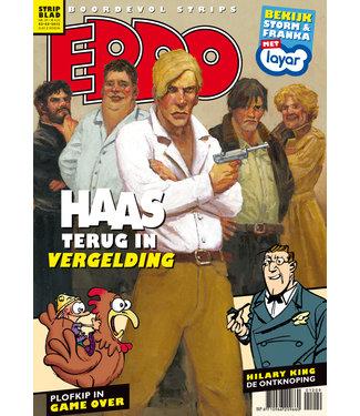 Eppo Stripblad 2012 - Eppo 09