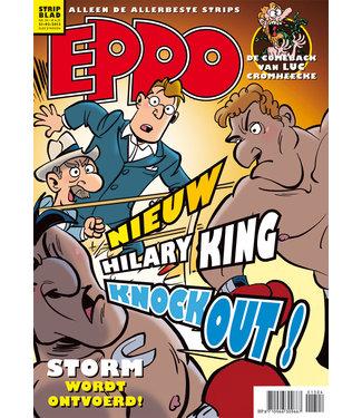 Eppo Stripblad 2013 - Eppo 04