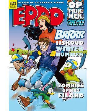 Eppo Stripblad 2014 - Eppo 04