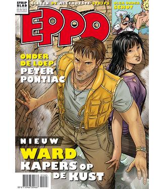 Eppo Stripblad 2015 - Eppo 03