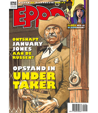 Eppo Stripblad 2015 - Eppo 04