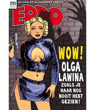 Eppo Stripblad 2017 - Eppo 04