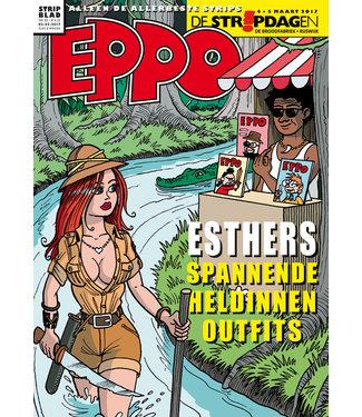 Eppo Stripblad 2017 - Eppo 05