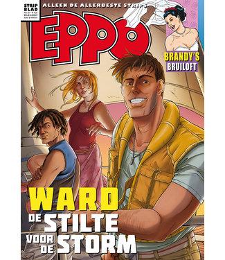 Eppo Stripblad 2017 - Eppo 07