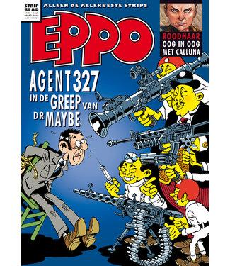 Eppo Stripblad 2018 - Eppo 03