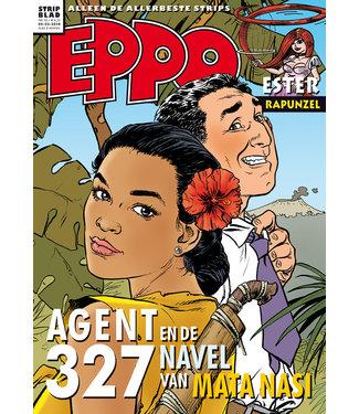 Eppo Stripblad 2018 - Eppo 05
