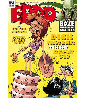 Eppo Stripblad 2019 - Eppo 05