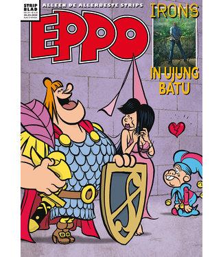 Eppo Stripblad 2020 - Eppo 04