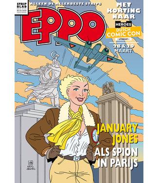 Eppo Stripblad 2020 - Eppo 05