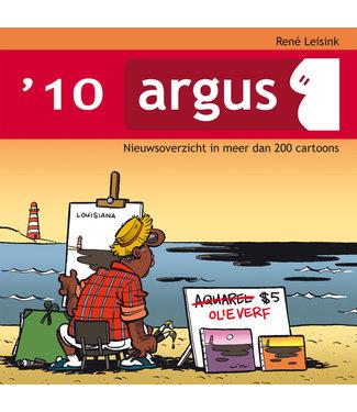 Argus 2010
