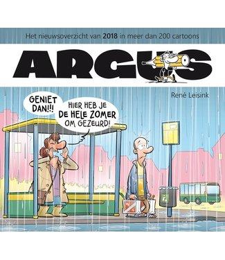 Argus 2018