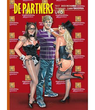 De Partners 17 - UFO