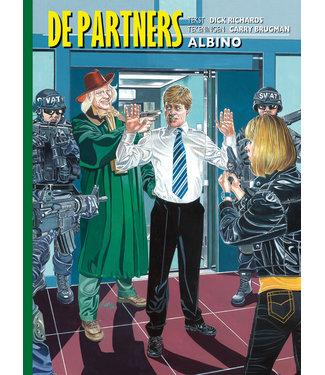 De Partners 18 - Albino