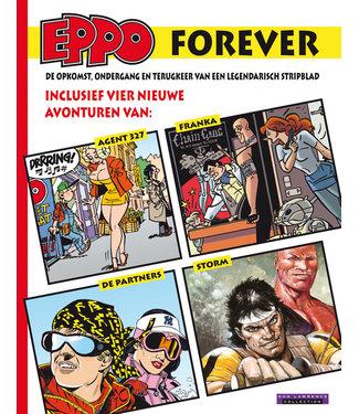 Eppo Forever
