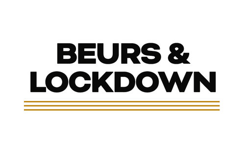Beurs / LockDown Edities