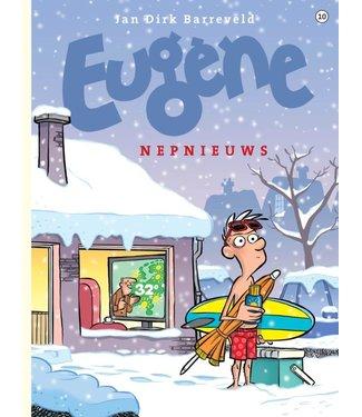 Eugène 10 - Nepnieuws