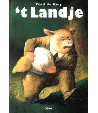't Landje