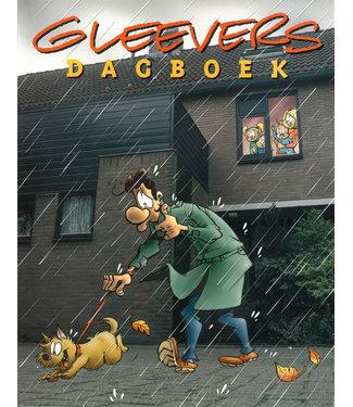 Gleevers Dagboek 01