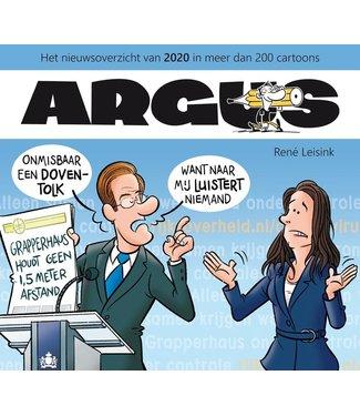 Argus 2020