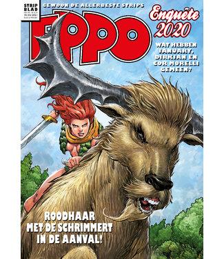 Eppo Stripblad 2021 - Eppo 04