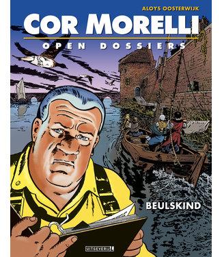 Cor Morelli | 03 - Beulskind