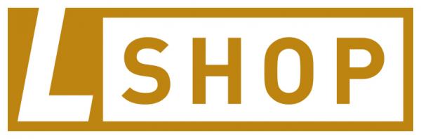 L shop