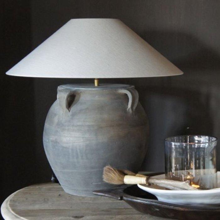 Glas-Lampen