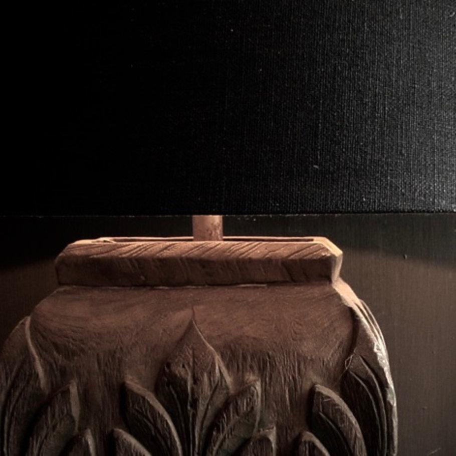 HerbersLifestyle Stoer, Sober,Sfeervol & Landelijk... Dit zijn de woorden die onze wooncollectie weergeven.