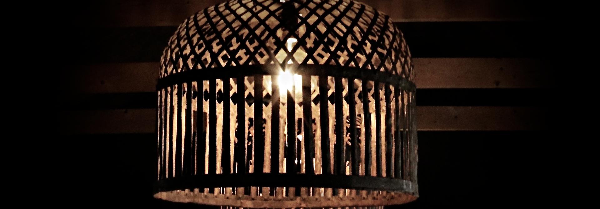 Hang Lampen